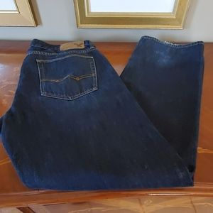 1211 AMERICAN EAGLE Jeans